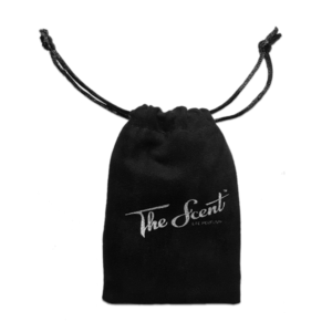 The Scent™ – Life Perfume | Men bag