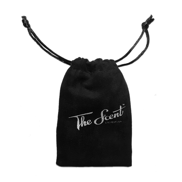 The Scent™ – Life Perfume   Men bag