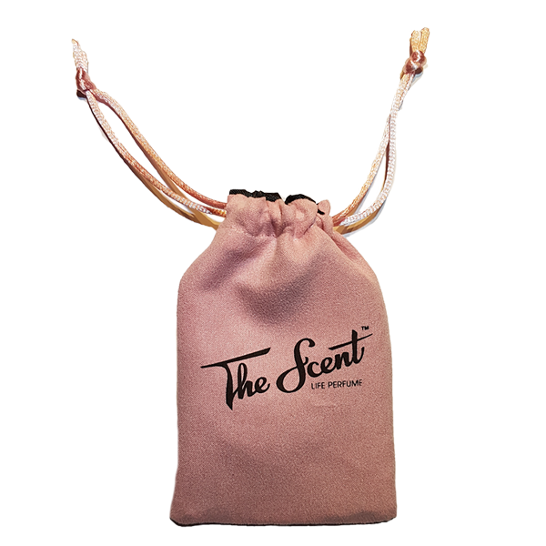 The Scent™ – Life Perfume | Women bag