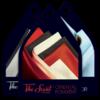 The Scent™ – Life Perfume   Men trio card