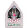 The Scent™ – Life Perfume   Fresh Lemon card